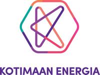 Kotimaan Energia Oy