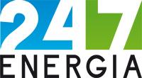 Energia 247 Oy