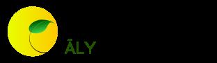 Vihreä Älyenergia Oy