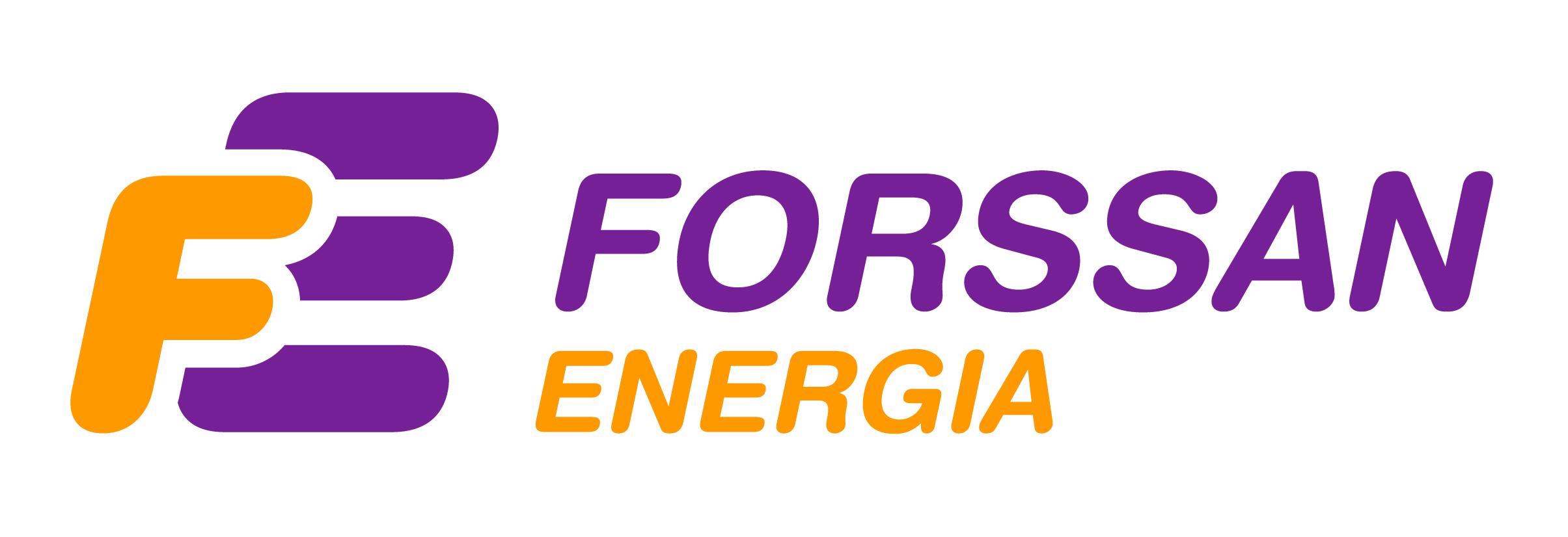 Forssan Energia Oy
