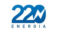 220 Energia Oy