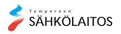 Tampereen Sähkölaitos Oy